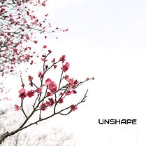 unshape_music_10