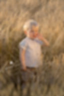 Doncaster Child Photography