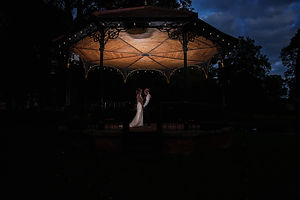 Wedding Photography Thorne Doncaster