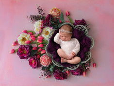 Newborn Photography Doncaster