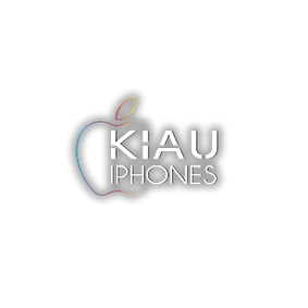 logo kiau iphone.png
