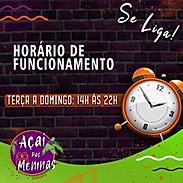 Horário_de_Funcionamento.png
