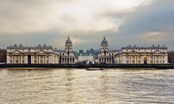Royal_Naval_College_Greenwich_view_from_
