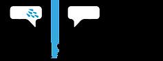 plexischerm- plexiglas-scherm-anti-besmetting