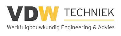 Logo FINAL VDW Techniek.jpg