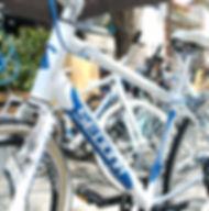 kiralik_bisikletler.jpg