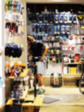 bisiklet_hakkinda.jpg
