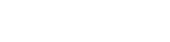 Dahon-Logo-TR.png