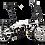 Thumbnail: Mariner D8 - 2017