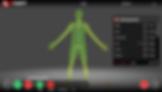 3D-scanning.png