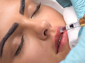 HYALURONIC-PEN-FILLERS-SAFE-AND-EFFECTIVE-beautify-salon-and-spa-henderson-lv.jpg