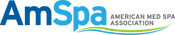 Amspa logo best.png