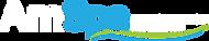 AmSpa_Logo_Half_White.png