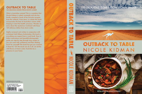 Outback to Table