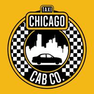 Chicago Cab Co.