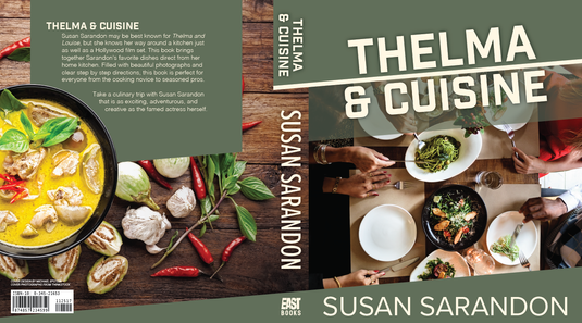 Thelma and Cuisine