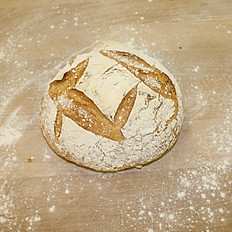 Papé Brot