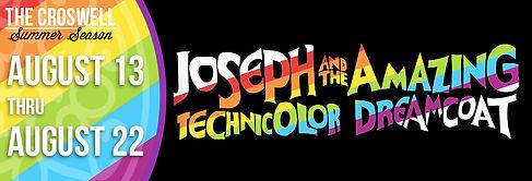 Joseph Header.jpg