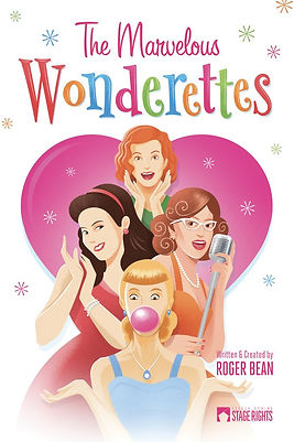 wonderettes press.jpg