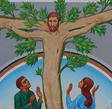Tree of Life, Tree of Death