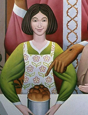 Blog: Yeast Shortages
