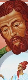 Heart of Christ
