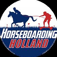 Horseboarding Holland