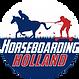 Horseboarding Show Team