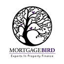 Mortgage Bird