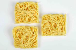About noodles