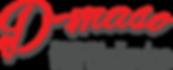 Logo D-MASO