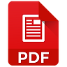 PDF ICONA.png
