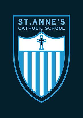 St-Ann's-blue-background-shield.jpg