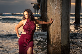 Beach Beauty-8958.jpg