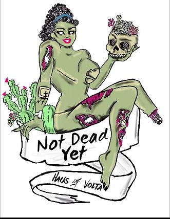 not dead.jpg
