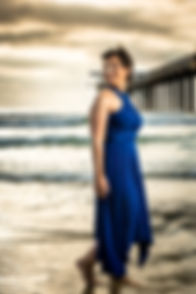 Beach Beauty-8756.jpg