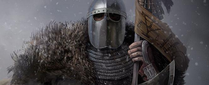 Mount-Blade-II-Bannerlord-B.jpg