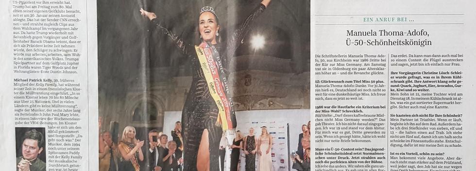 Süddeutsche_Zeitung_November_2017
