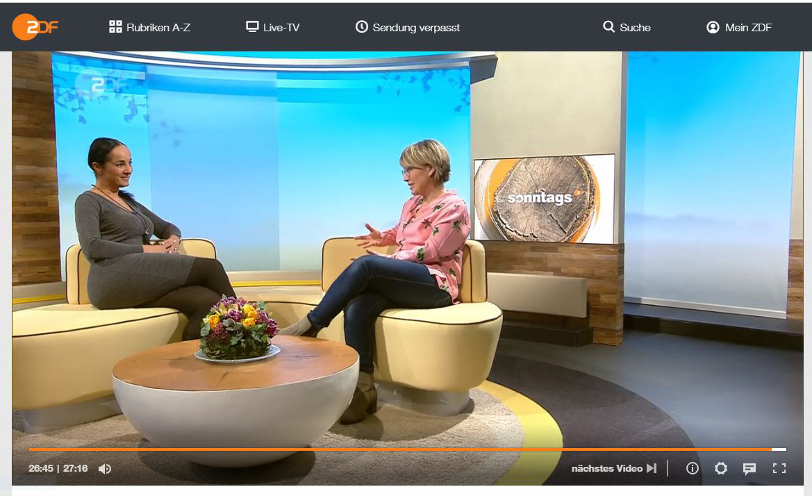 sonntags ZDF.jpg