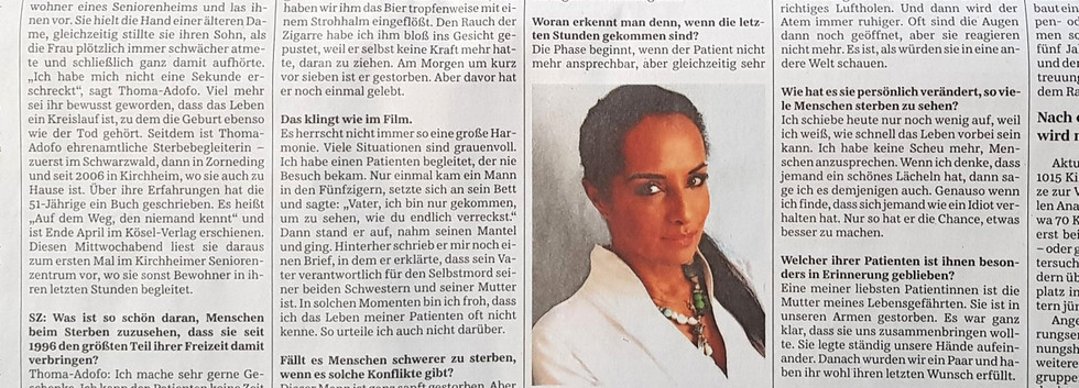 Süddeutsche_Zeitung_Mai_2019