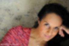 Manuela 8.jpg