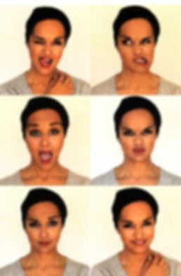 Faces klein.jpg