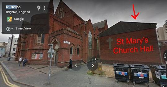 st marys church close up.jpeg