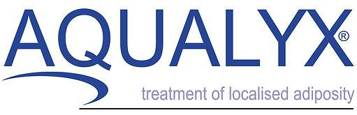 logo_aqualix-UK.jpg