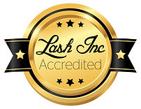 Lash Inc Accredited Seal - Black JPG.jpg