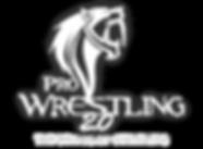Wrestling Orlando | United States | Pro Wrestling 2.0