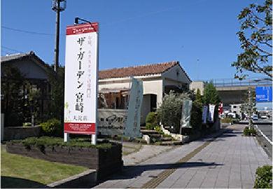 enkaku-image09.jpg