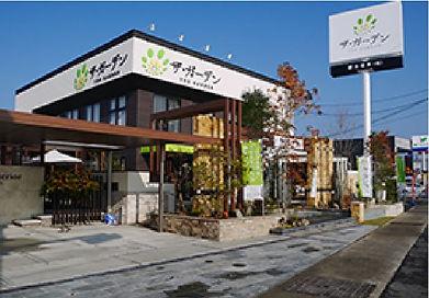 enkaku-image20.jpg