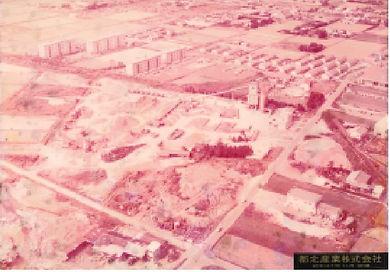 enkaku-image01.jpg