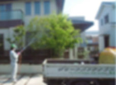 enkaku-image06.jpg